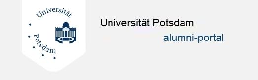 Alumni Portal Uni Potsdam